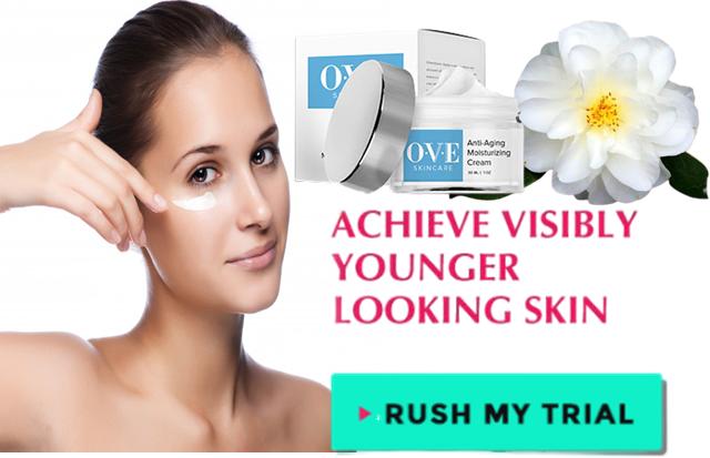 Ove-Skincare-Cream