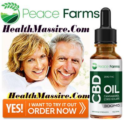 Peace-Farms-CBD-Hemp-Oil