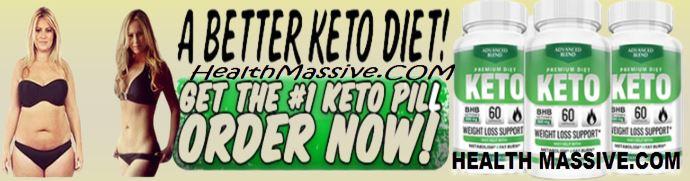 Premium-Keto-Diet