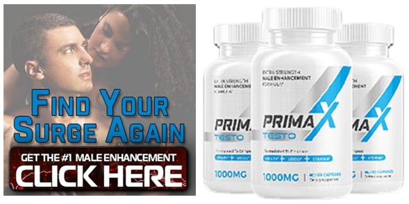 Prima-X-Male-Enhancement
