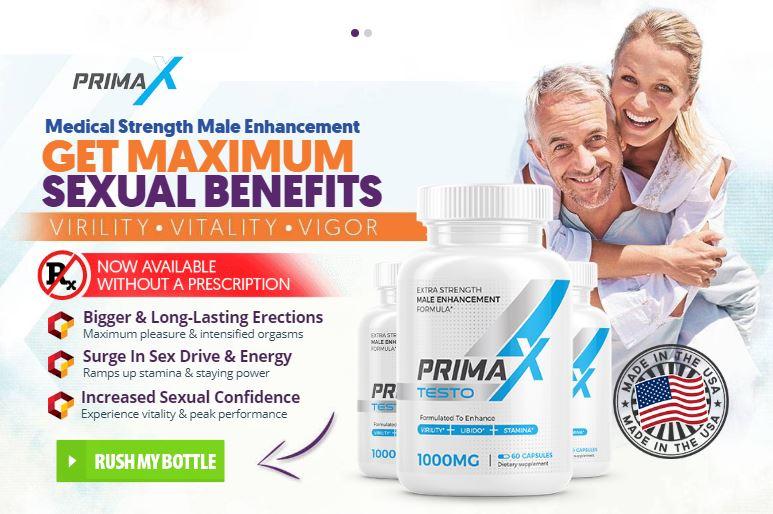 PrimaX-Testo-Male-Enhancement