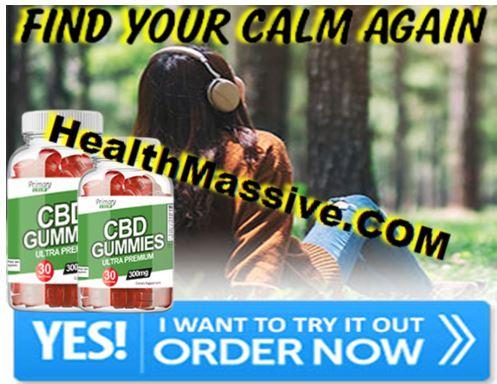 Primary-Calm-CBD-Gummies
