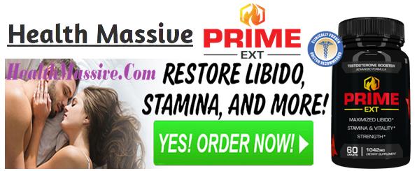 Prime-EXT-Benefits