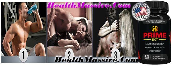 Prime-EXT-Male-Enhancement-Benefits
