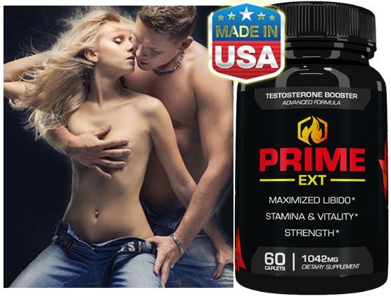 Prime-EXT-Male-Enhancement-Pills