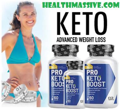 Pro-Keto-Boost-Diet