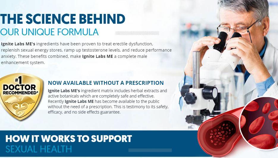 Provia-Max-Benefits