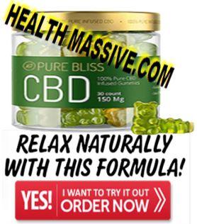 Pure-Bliss-CBD-Benefits
