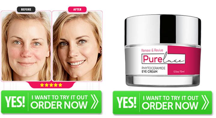 Pure-Luxe-Cream