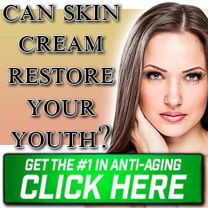 Pure-Surface-Skin-Serum