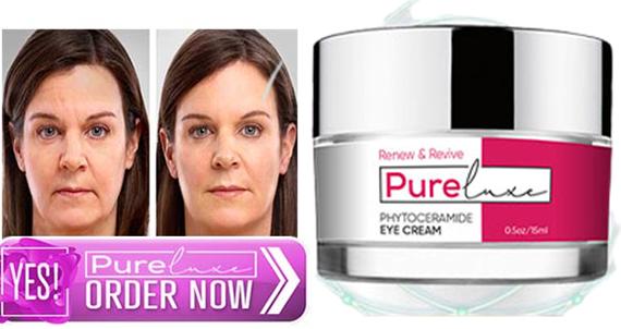 PureLuxe-Cream
