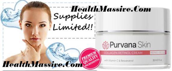 Purvana-Skin-Moisturizer-Cream