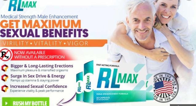 RL-Max-Male-Enhancement