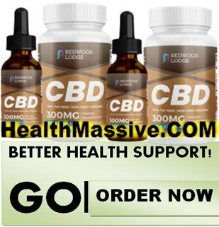 Redwood-CBD-Ingredients