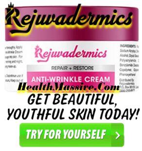Rejuvadermics-Skin-Care