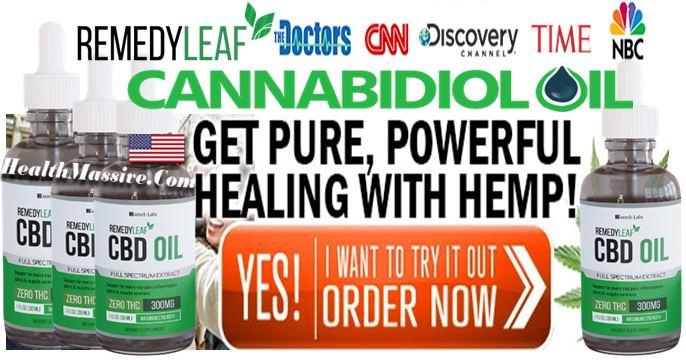 Remedy-Leaf-CBD-Anxiety-Oil