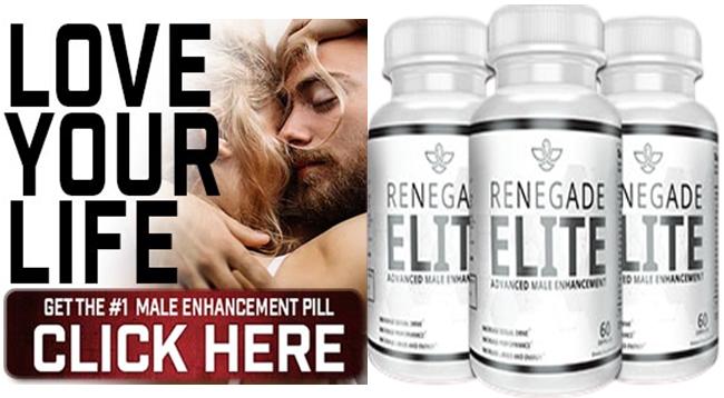 Renegade-Elite-Male-Enhancement