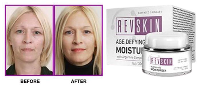 Rev-Skin-Care-Cream