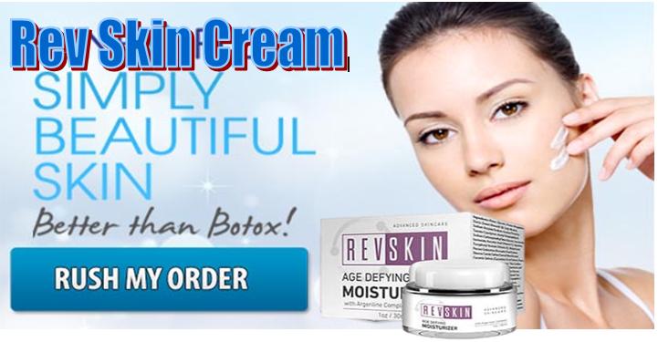 Rev-Skin-Cream