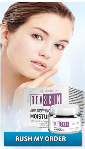 Rev-Skin-Face-Cream
