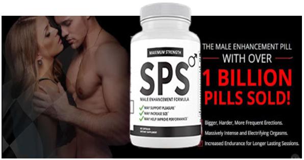 SPS-Male-Enhancement