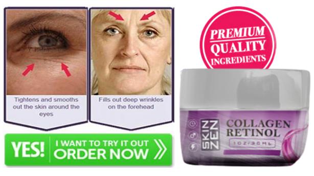 Skin-Zen-Cream