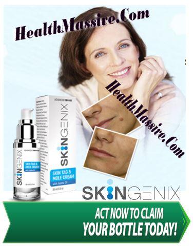 Skingenix-Remove-Mole