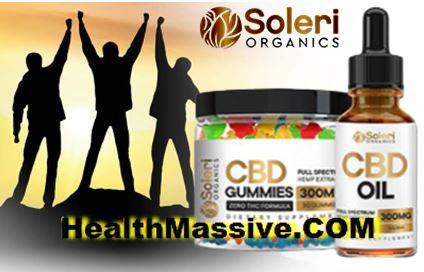 Soleri-CBD-Gummies