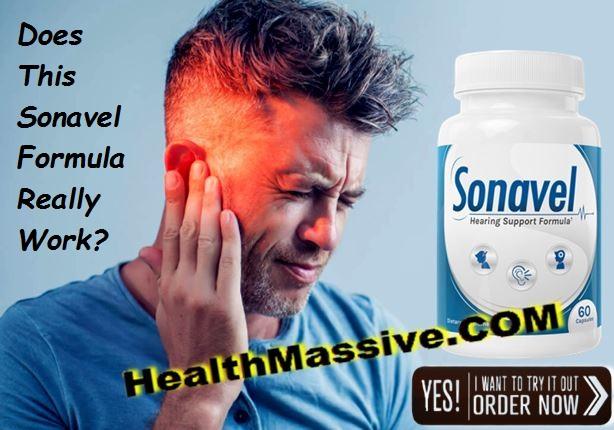 Sonavel-Ear-Care