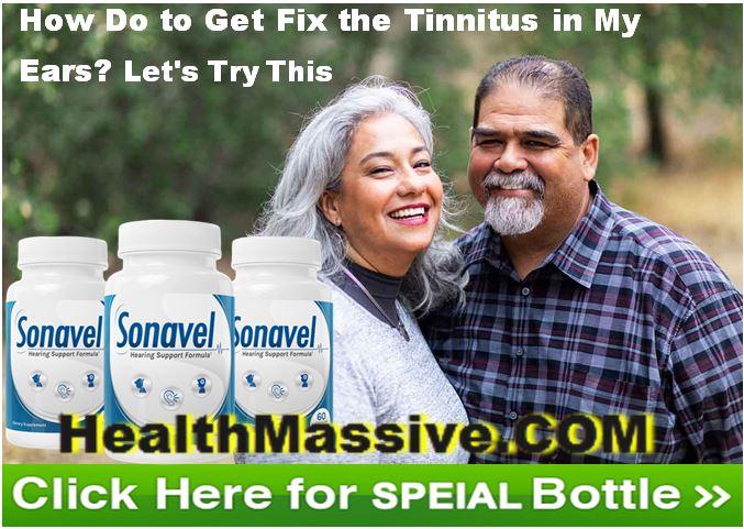 Sonavel-Remove-Tinnitus-Problem