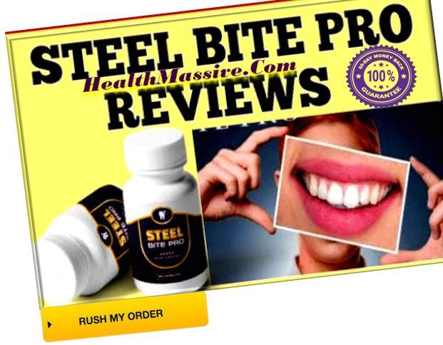Steel-Bite-Pro-Side-Effects