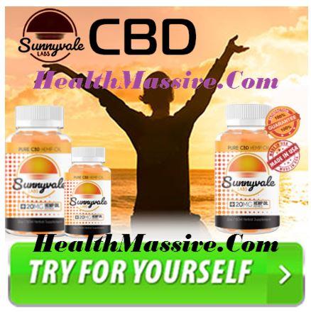 SunnyVale-CBD-Hemp-Oil-Gummies