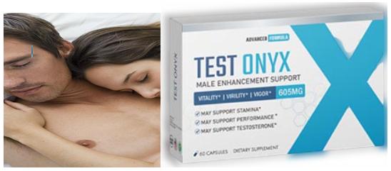 TestOnyx-Male-Enhancement