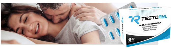 Testoryl-Male-Enhancement-Pills