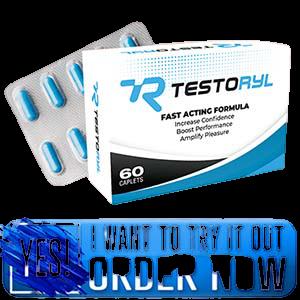 Testoryl-Male-Enhancement-Supplements