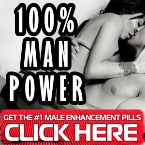 Ultra-Dietary-Male-Enhancement