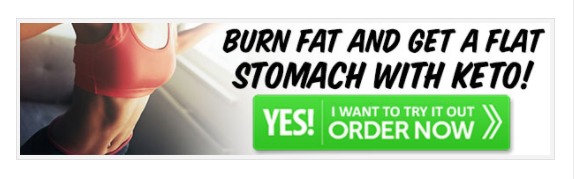 Ultra-Keto-X-Burn-Diet