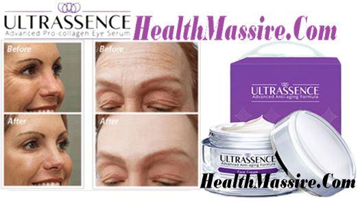 Ultrassence-Advanced-Pro-Collagen-Eye-Serum