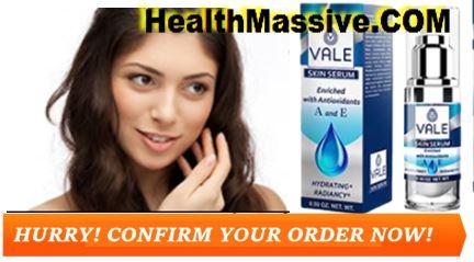 Vale-Anti-aging-Serum