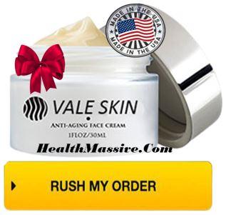 Vale-Skin-Care-Cream