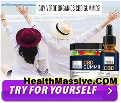 Verde-Organics-CBD-Oil