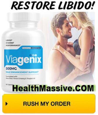 Viagenix-Male-Enhancement