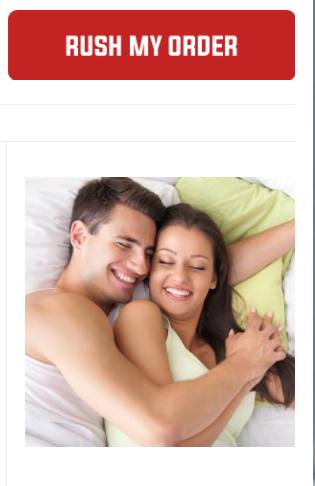 Viagro-Male-Enhancement