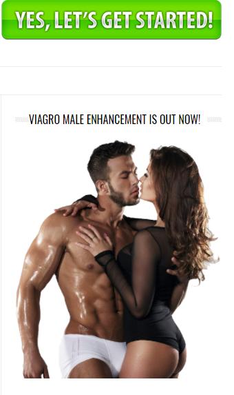 Viagro