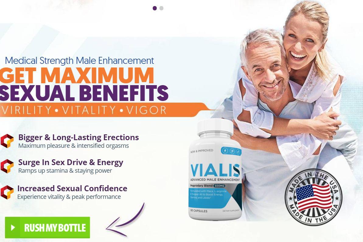 Vialis-Reviews