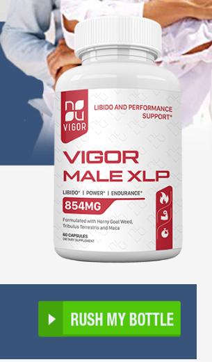 Vigor-Male-XLP-Pills