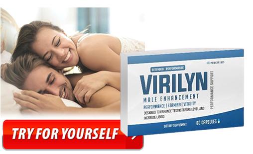 Virilyn-RX-Male-Enhancement