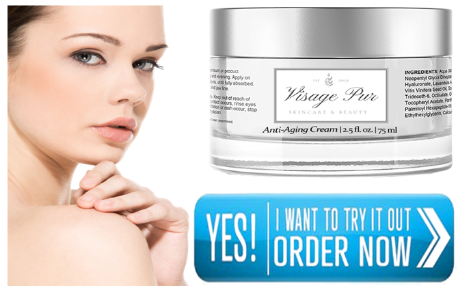 Visage-Pur-Anti-Aging-Cream