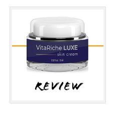 VitaRiche-Luxe-Cream