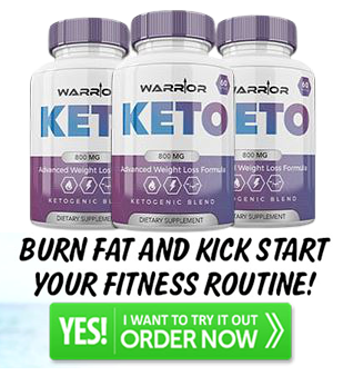Warrior-Keto-Diet